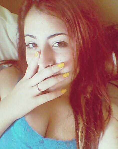 Safadinha de curitiba foi parar na net mostrando os peitos