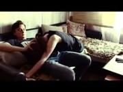 Namoradinhos filma a transa e Cai na Net