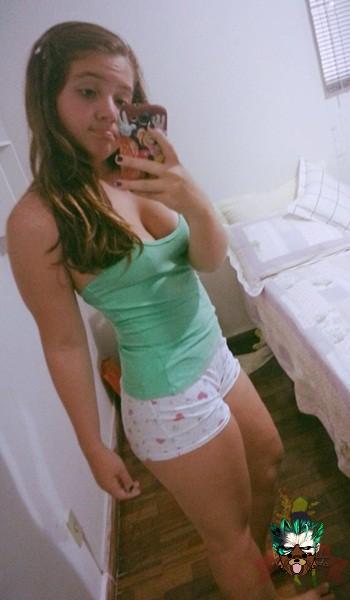 novinhas brasileiras menina nua