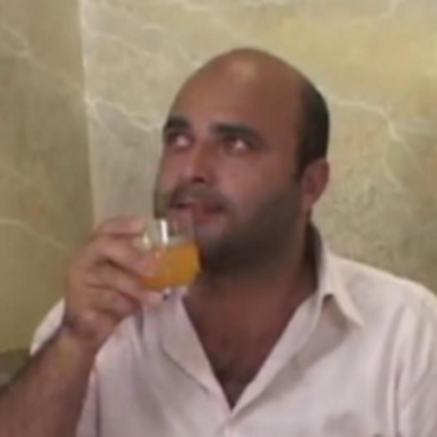 Xvideos Jailson Mendes dando a bunda para o Paulo Guina