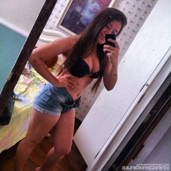Fotos da Clara Rocha a gostosa de Belo Horizonte/MG
