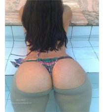 Morena rabuda gostosa do whatsapp caiu na net em fotos amadoras pelada