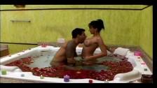 Juliana Paes Porno Videos Brasileiros