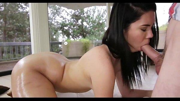 Bunduda faz vídeo de sexo com primo