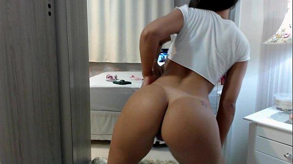 Desafio Tente Não Gozar Assistindo este Vídeo Porno