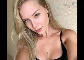 Najila Trindade video porno pelada pro Neymar caiu na net
